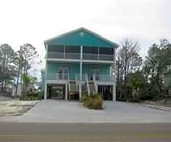 Building, 213 Windmill Ridge Rd, 0