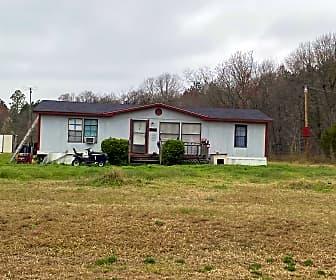 Building, 846 Hawpond Rd, 0
