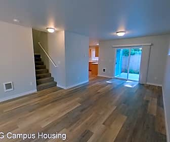 Living Room, 95 N Polk St, 0