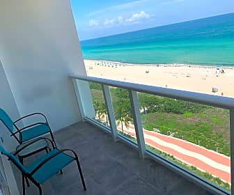 5601 Collins Ave 1111, 0