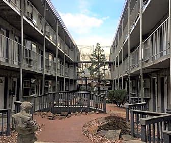 Building, 680 S Lashley Ln, 0