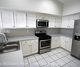 Kitchen, 4810 Black Bear Rd, 0