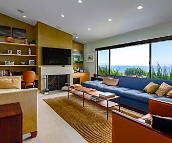 Living Room, 6789 Shearwater Ln, 0