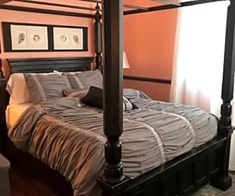 Bedroom, 322 Alix St, 0