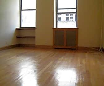Living Room, 53 W 75th St, 0