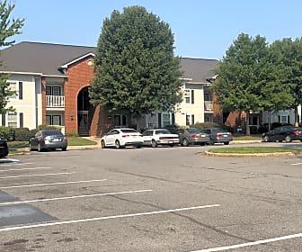College Square, 0
