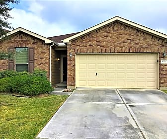 16334 Melody View Court, 0