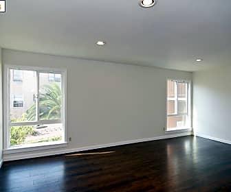 414 Fairmount Ave 304, 0