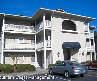 Building, 4250 Pinehurst Cir, 0