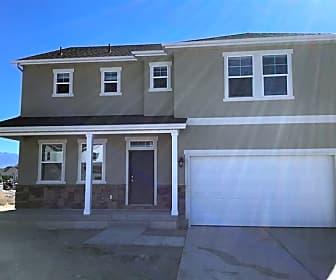 Building, 1279 E Ranch Circle, 0