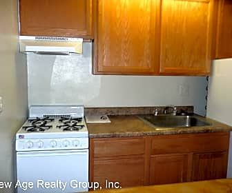 Kitchen, 3309 Powelton Ave, 0