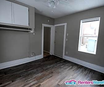 Bedroom, 2933 N 6th St, 0