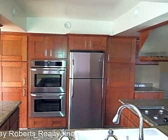 Kitchen, 11252 DAVENPORT RD, 0