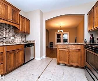 Kitchen, 2332 N 65th St, 0