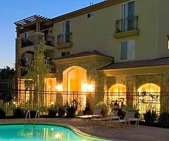 Pool, Avalon Thousand Oaks Plaza, 0