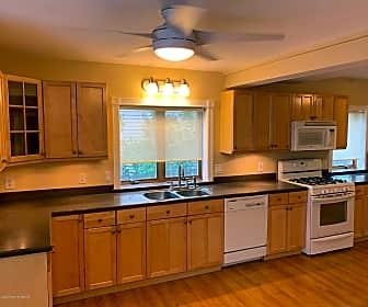 Kitchen, 381 W Park Ave WINTER, 0