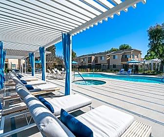 Pool, Madison Newport, 0