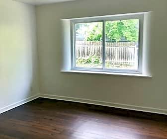 Living Room, 801 S Adams St, 0