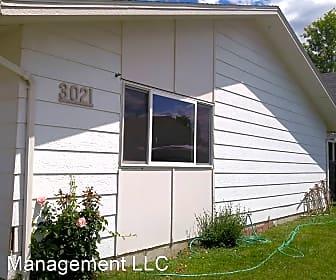 Building, 3027 Colton Blvd, 0