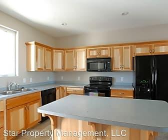 Kitchen, 3327 B 5th Way E, 0