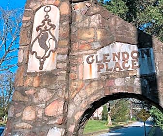 Community Signage, 303 Wygoda Circle, 0