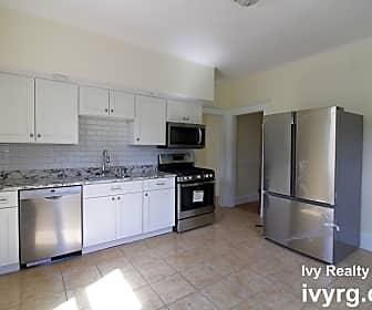 Kitchen, 105 Franklin St, 0