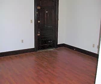 Living Room, 14 Pelham St, 0