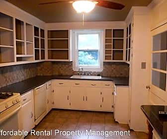 Kitchen, 113 N Locust St, 0