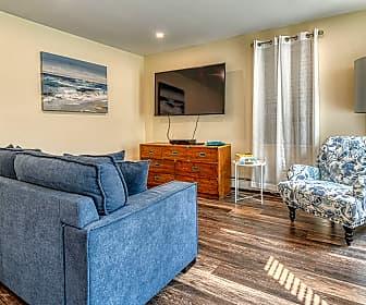 Living Room, 18 Abbott Ave 1, 0