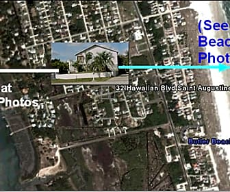 aerial-7in.jpg, 32 Hawaiian Blvd., 0