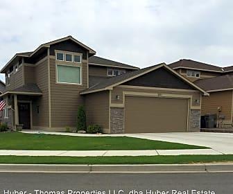 Building, 2011 Woodridge St, 0