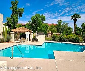 Pool, 11026 N 28th Dr, 0