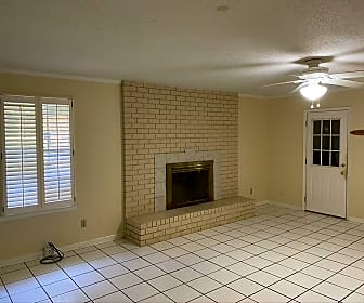 Living Room, 204 Fairpoint Dr, 0