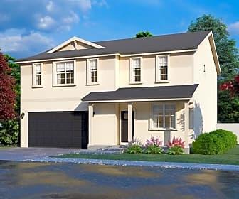 Building, 6917 35Th Place Ne, 0