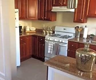 Kitchen, 515 Burnham Rd, 0