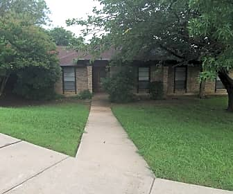 Building, 1830 Green Ridge Ct, 0