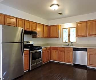 Kitchen, 315 Livingston St 2, 0