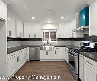 Kitchen, 9555 Firestone Blvd, 0