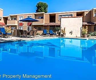 Pool, 8961 N Magnolia Ave, 0