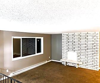 Living Room, 10323 E. Augusta Ave, 0