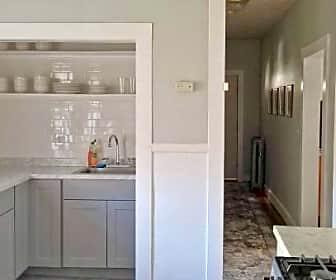 Kitchen, 69 Grove St, 0