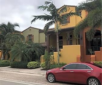 8346 Esperanza Street 1506, 0