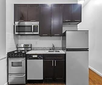 Kitchen, 147 East 30th Street, 0