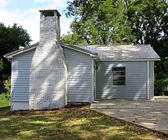 Building, 552 Garst Dr, 0