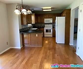 Kitchen, 316 Ghost Creek Cir, 0