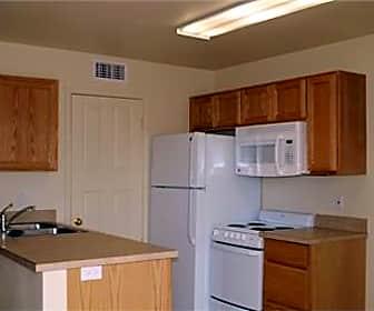 Kitchen, 522 Rio Communities Blvd, 0