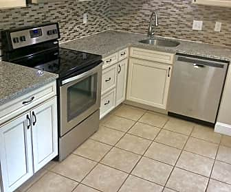 Kitchen, 4406 Victoria Blvd, 0