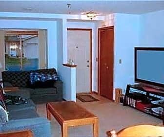 Living Room, 17983 Evener Way, 0