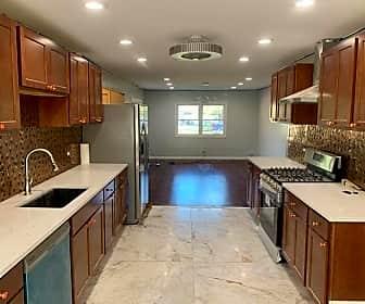 Kitchen, 3205 Oak Ct Hazel Crest, 0