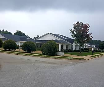 Amberley Senior Living, 0